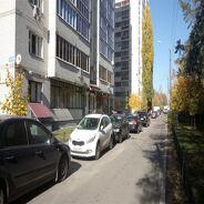 фото Воронеж Московский пр-кт, д. 149